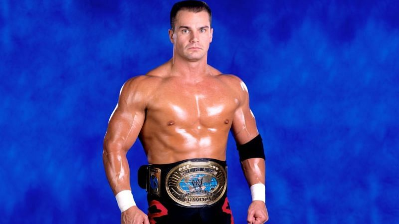 WWE News: Lance Storm confirmed to return to the company