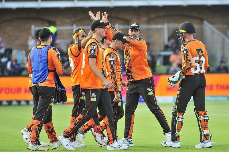 Can the Nelson Mandela Bay Giants get back to winning ways?