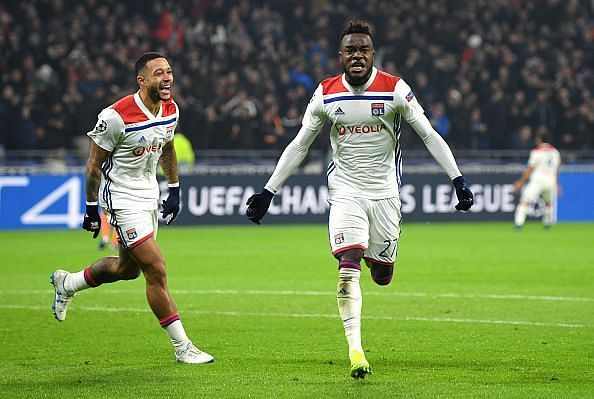 Lyon-marseille betting tips aiding and abetting california penal code
