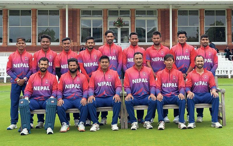 The Nepal Cricket Team will back itself to clinch a top medal finish at the 2019 South Asian Games.