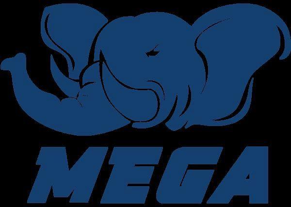 MEGA Esports had a dominant showing at PMCO Prelims