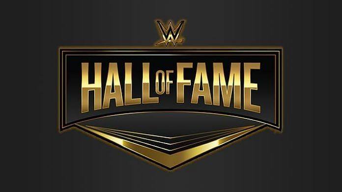 WWE Hall of Fame: Has many notable names yet to be inducted