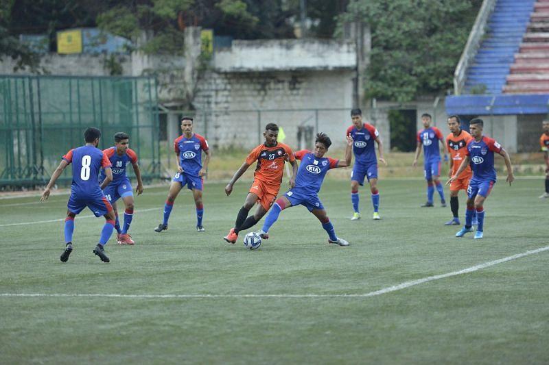 South United FC