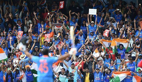 वनडे में इस साल सबसे ज़्यादा रन बनाने वाले बल्लेबाज