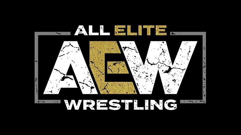 AEW strikes PPV deal with In Demand