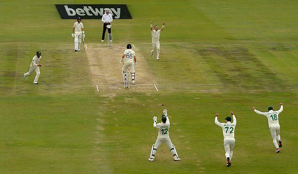 5 की बजाय 4 दिनों का होगा टेस्ट मैच