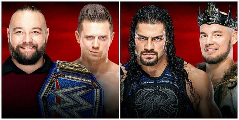किसकी होगी जीत और किसकी होगी हार?