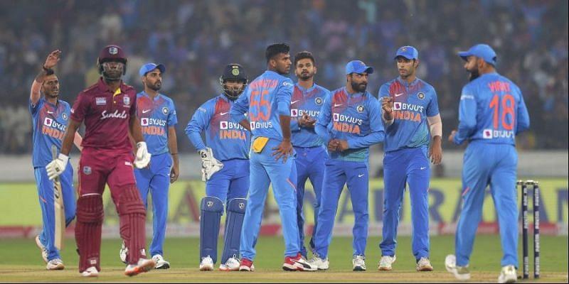 Can India turn the tide tomorrow?