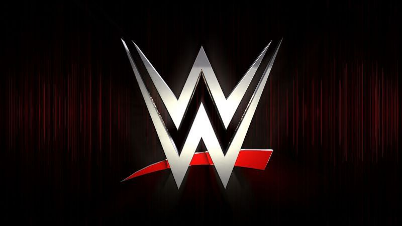 Image result for wwe logo