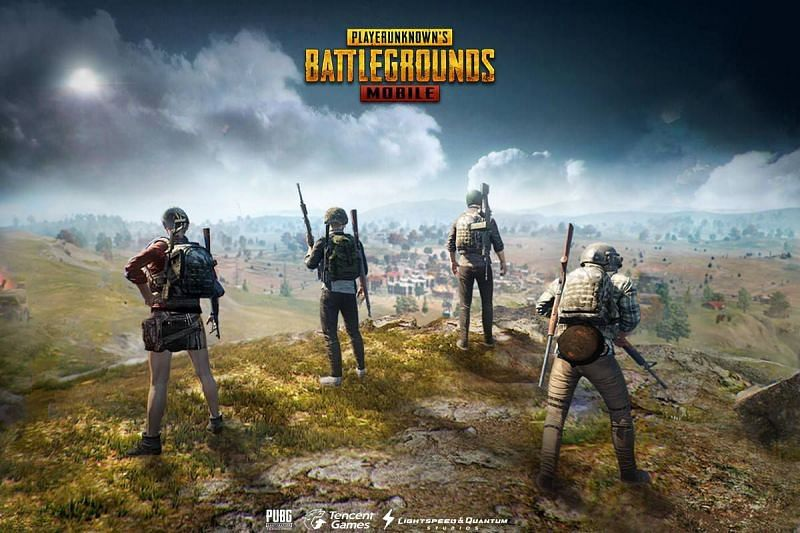 PAN Fest is a PUBG Mobile tournament with a prize pool of ₹3,75,000