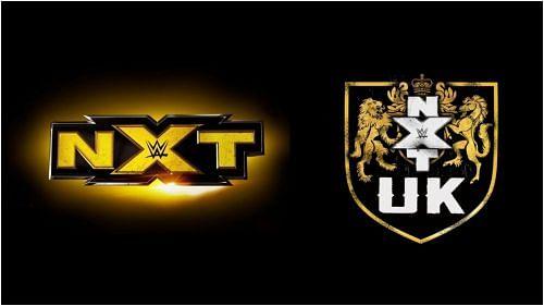 Bilan de l'année 2020 show par show (NXT et NXT UK) [Chronique] B777e-15777921270974-500