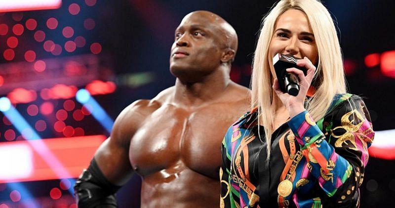 WWE की 2019 में कुछसबसे बड़ी गलती रही