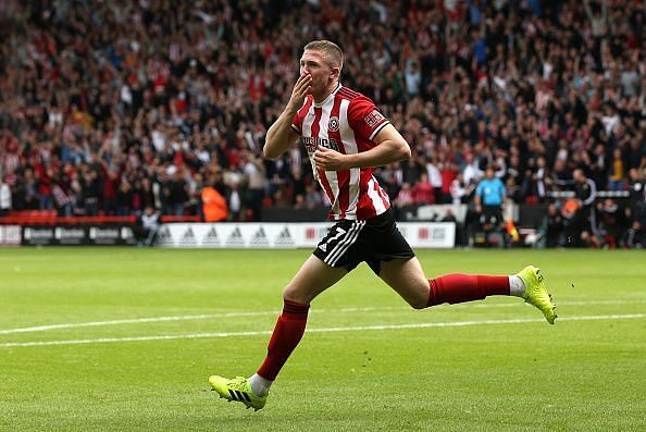 Fantasy Premier League: Three budget players to consider ...
