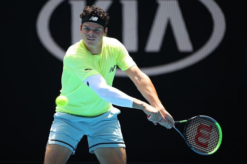 Australian Open 2020 Novak Djokovic Vs Milos Raonic Quarter Finals Where To Watch Live Streaming Details And More