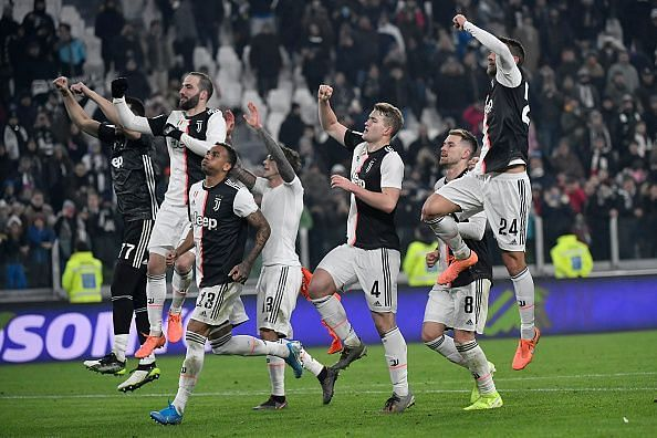 Juventus v parma betting preview open golf betting