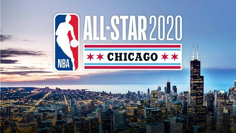 The NBA All-Star 2020 is all set to take place this weekend [Image: NBA.com]
