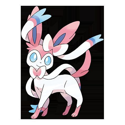 Image result for sylveon