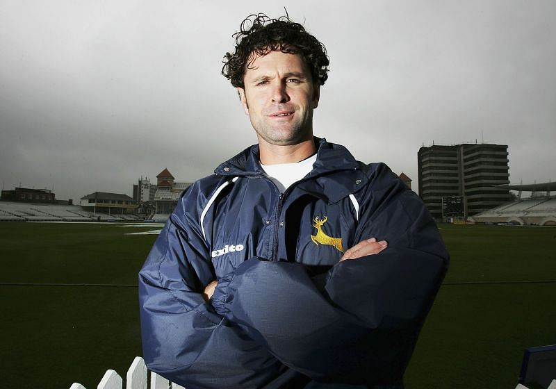 Chris Cairns was one of the best New Zealand all-rounders