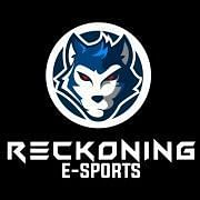 Picture Courtesy :- Reckoning Esports