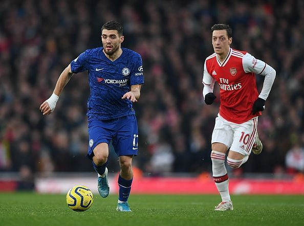 Chelsea vs arsenal betting preview nfl uk election betting market