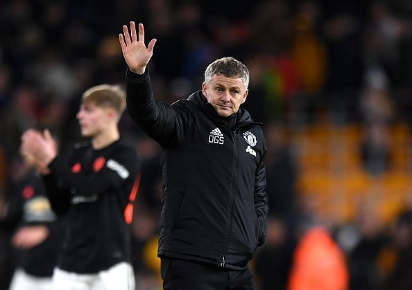 Manchester United eyeing 5 January signings, Spurs eye Piatek and more: EPL transfer news roundup, 11th January 2020