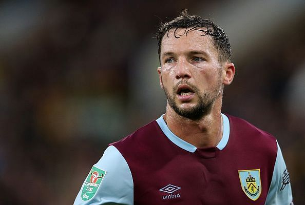 Chelsea Transfer News: Danny Drinkwater completes loan move to Aston Villa