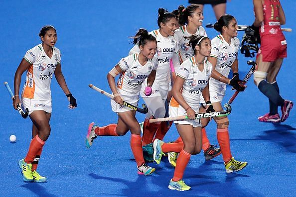 Indian team can benefit from more young talent