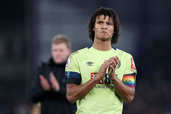 Have Chelsea abandoned their Ake chase?