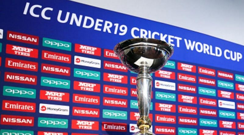 The ICC U-19 World Cup is all set to get underway in South Africa from 17 January