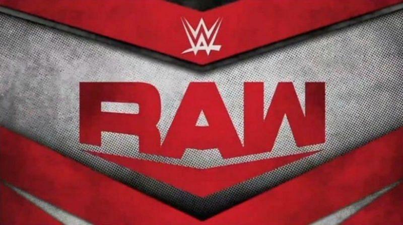 Raw में लड़ा आखिरी मैच
