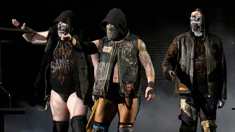 Did Sanity realize their true potential?