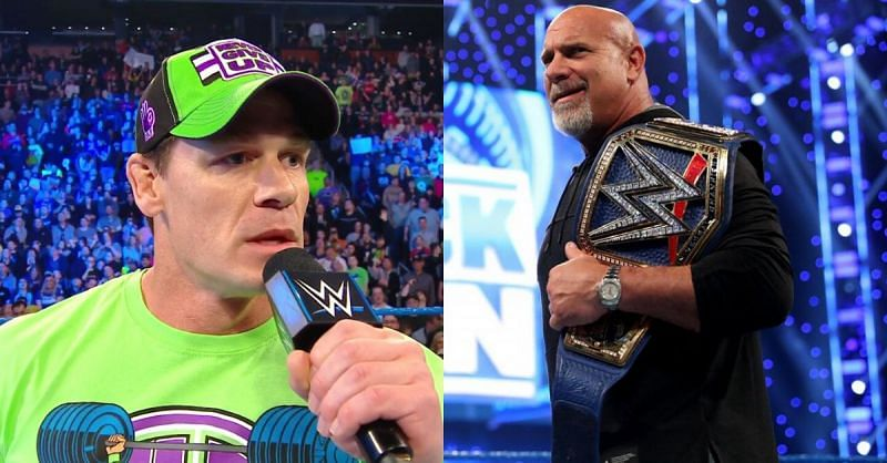 WWE SmackDown Results February 28th, 2020: Winners, Grades, Video Highlights for latest Friday Night SmackDown