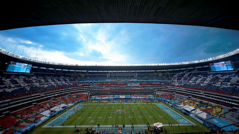 EstadioAzteca-Cropped