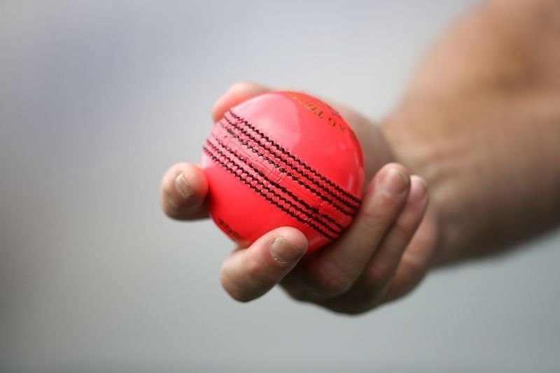 India are finally willing to take the pink-ball challenge head-on