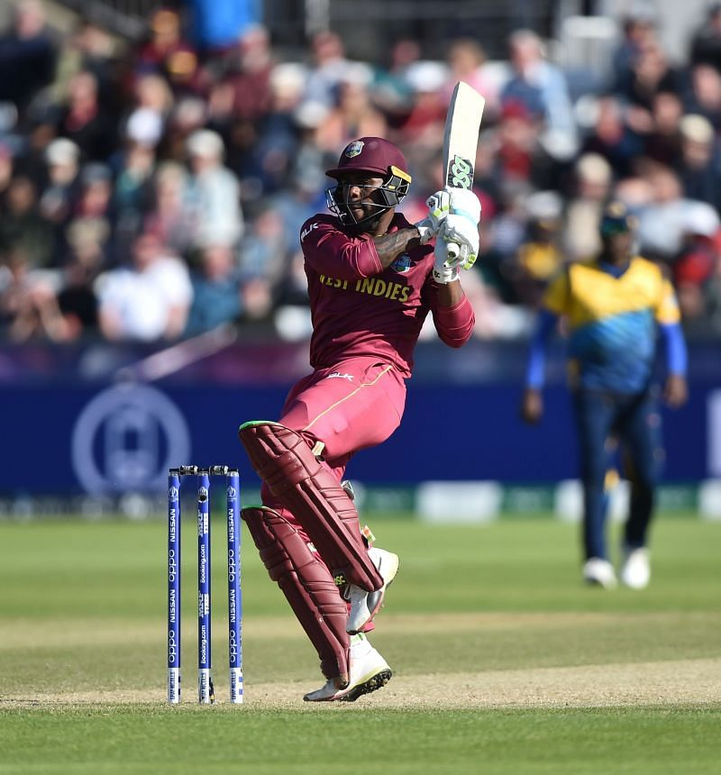 Sri Lanka v West Indies - ICC Cricket World Cup 2019