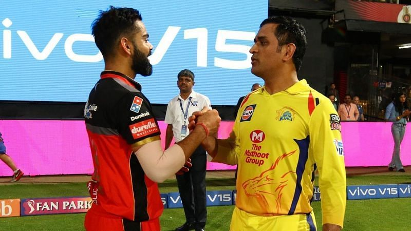 The IPL All-Star game is likely to take place at the Wankhede Stadium