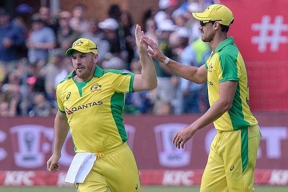 ऑस्ट्रेलिया और दक्षिण अफ्रीका के बीच पार्ल में खेला जाएगा