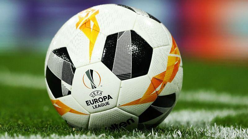 europaleague - Cropped