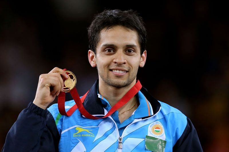 Kashyap is concerned about the affect of tournament cancellations on players Olympic dreams