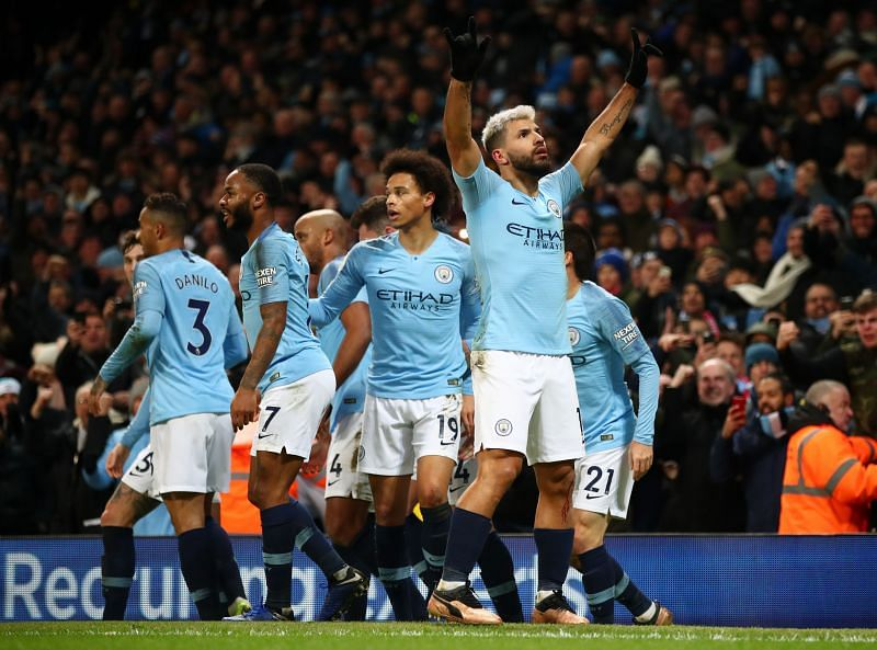 Manchester City will appeal against the ban in the Court of Arbitration of Sports