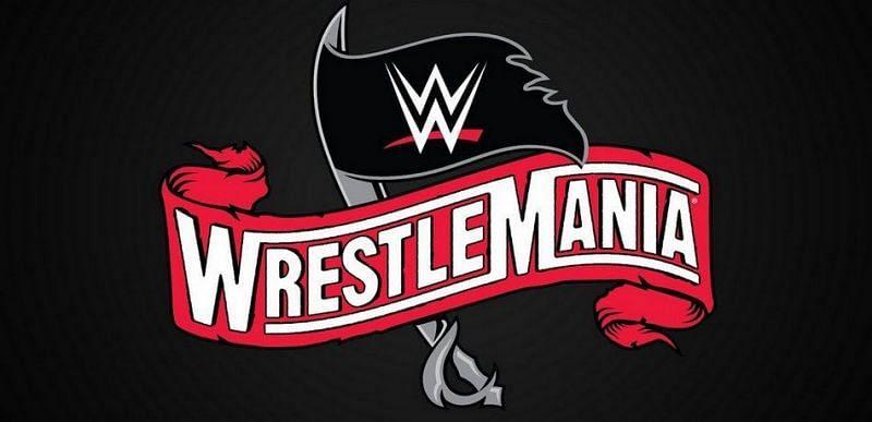 Unpredictability is a must during WrestleMania season