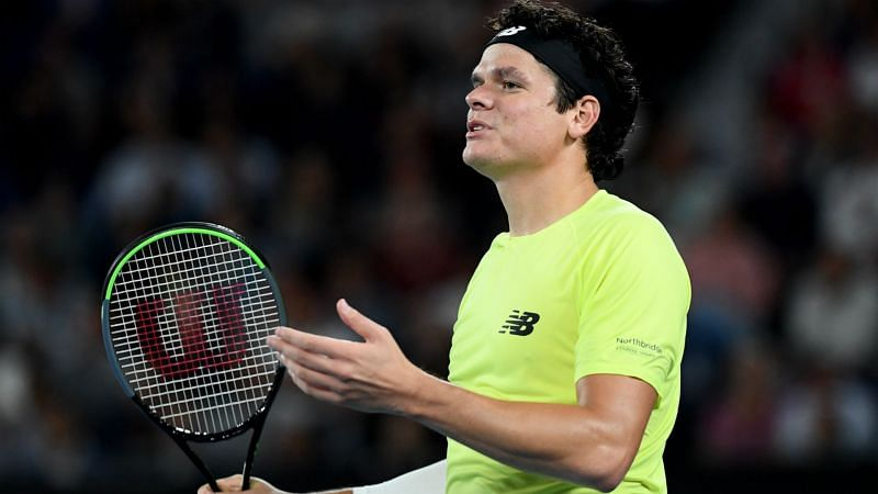 MilosRaonic-cropped