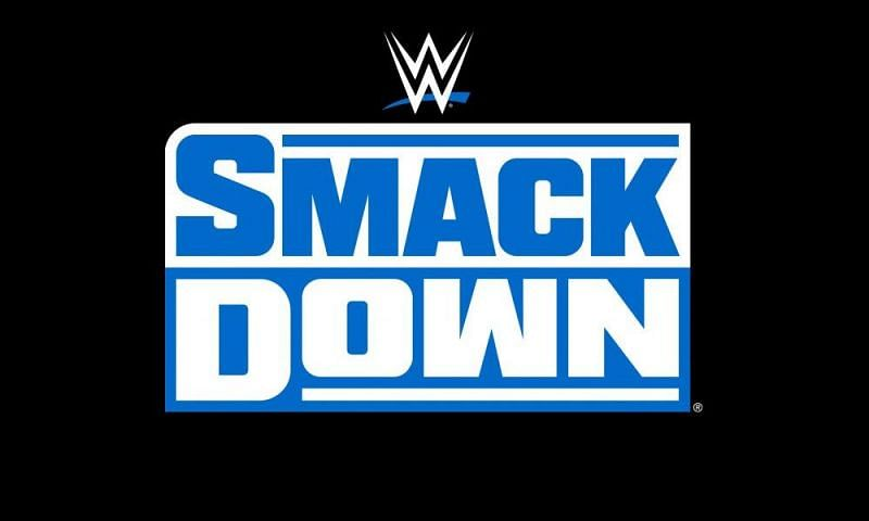 W WE SmackDown