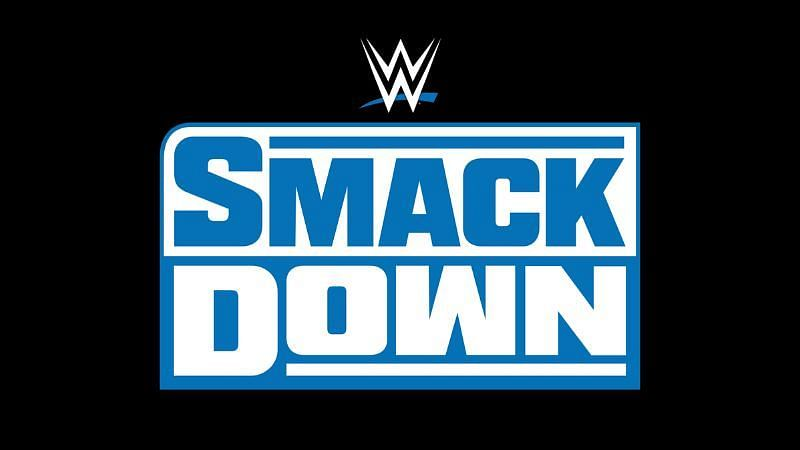 The Revival currently represent the SmackDown brand