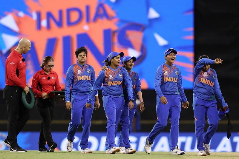 Can India make it four out of four?