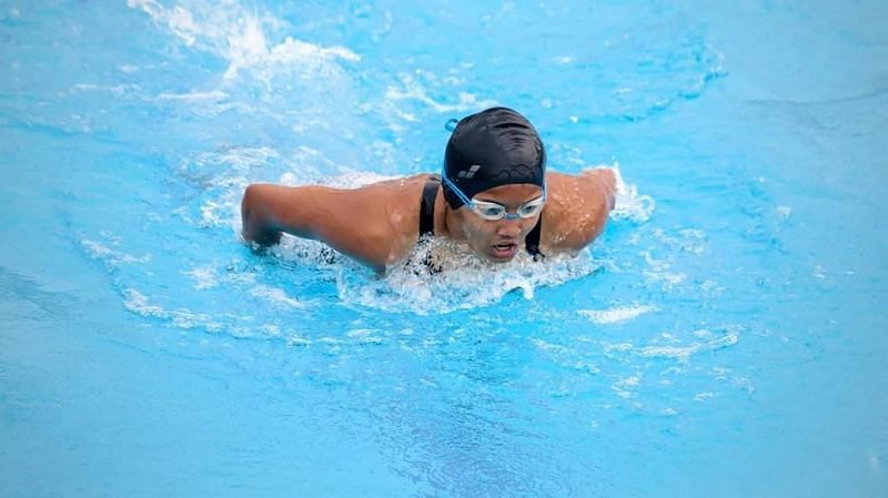 The Day 6 action will see more swimming medals up for grabs at the Khelo India University Games 2020