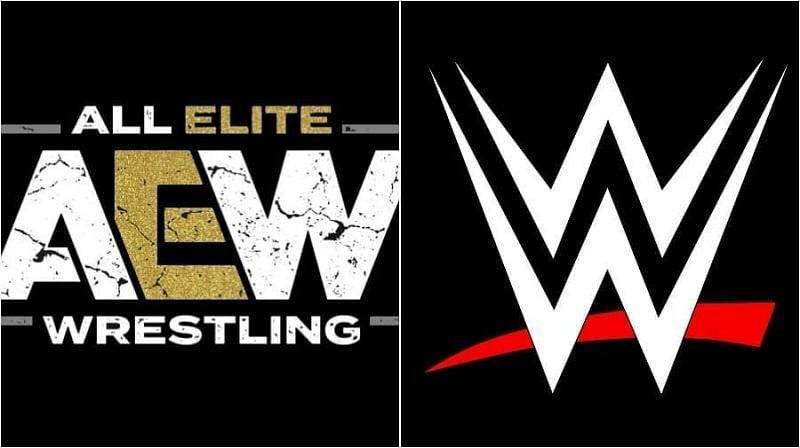 Shawn Spears revealed he was unsure before leaving WWE for AEW
