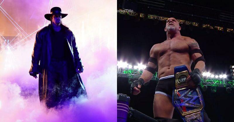 WWE Super Showdown 2020 Results, February 27th, Super Showdown Winners, video highlights