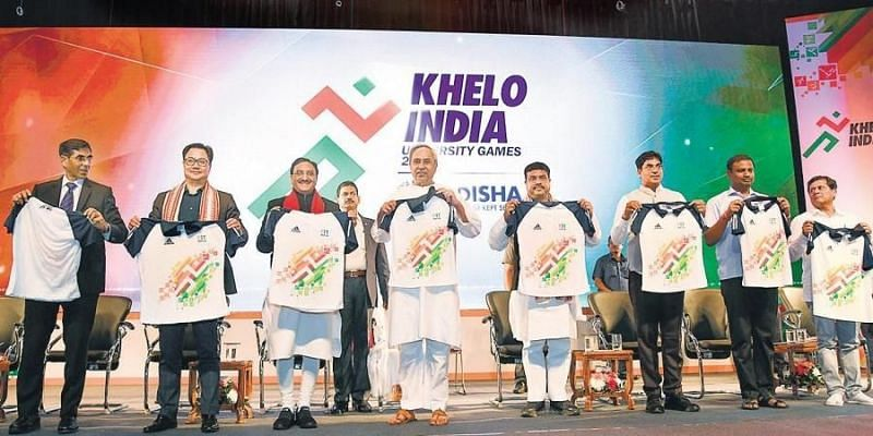 The Khelo India University Games 2 020 are set to begin with preliminary events from 21st February 2020