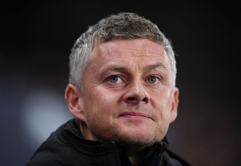 Ole Gunnar Solskjær is improving at Manchester United, but the club will ultimately demand more